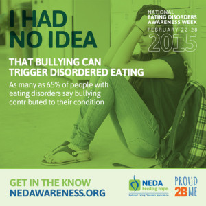 NEDAwareness_2015_Shareable_Bullying