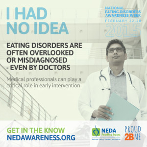 NEDAwareness_2015_Shareable_Doctor